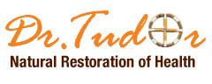 Dr. Tudor logo