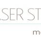 Laser Studio logo